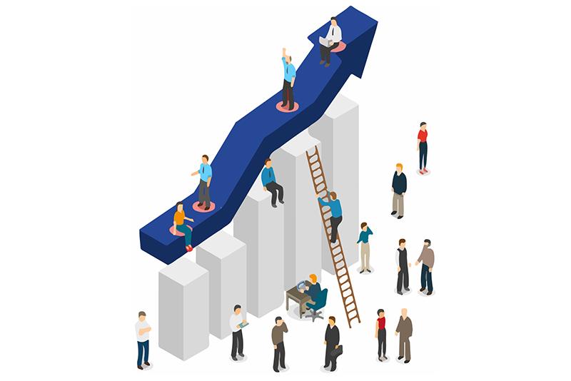 Mit Leidenschaft und Innovation das Bestehende weiterentwickeln – IPR erweitert Geschäftsführung