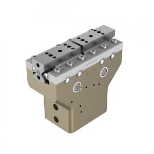 RP-Series (roller guidance)